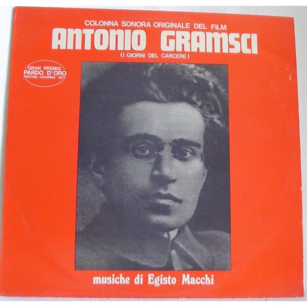 Gramsci film