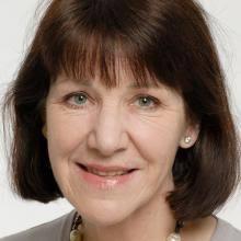 Annette Beautrais