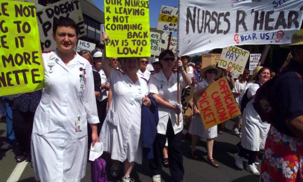 Nurses.png