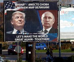 Helsinki Trump Putin
