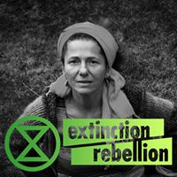 Extinction Rebellion1