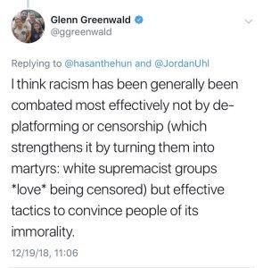 Glen Greenwald