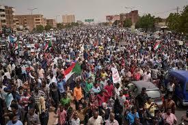 Sudan2018