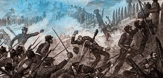 New Zealand Wars and the curriculum | Lift Education